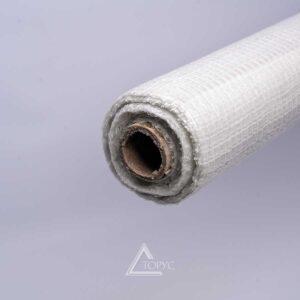 Паробарьер белый армир. 1,5*45м