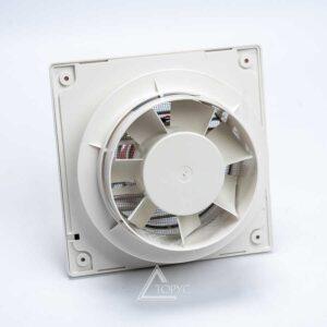 Вентилятор STYL 100 S (стандарт)