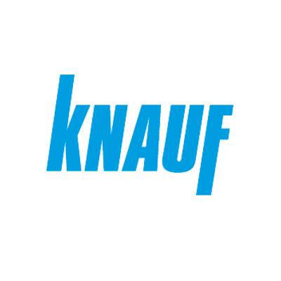Knauf (Кнауф)