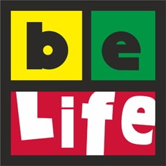 belife (билайф)