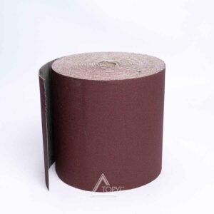 Шлиф.шкурка Falc на тканевой осн.200 *1000мм Р80