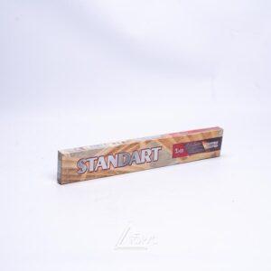 Электрод STANDART РЦ 2мм (1кг)