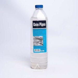 Жидкое стекло (2,5 кг)