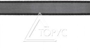 Полотно для ножовки 2-х стор. 300мм мет/мет 777555