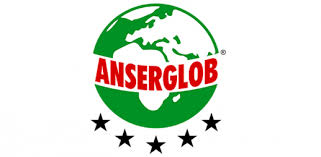 Anserglob (Ансерглоб)