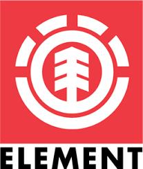 ELEMENT (ЭЛЕМЕНТ)