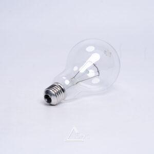 Лампа Б 240-300-2 Вт А 65 Е27