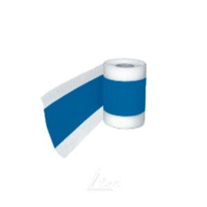Лента гидроизол.уплотняющая GL-2 AQUA BARRIER (12см.,10м.)