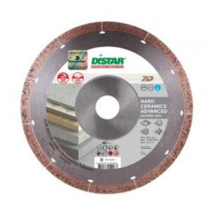 Алмазный диск Distar 250*25.4 Hard Ceramics Advanced (11120349019)